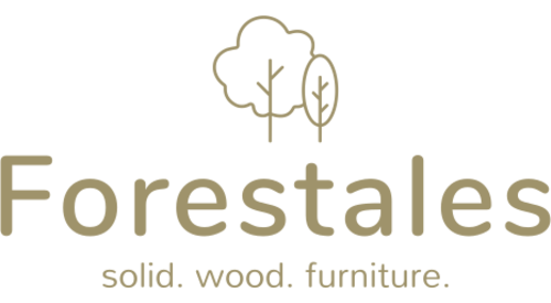 Forestales - solid. wood. furniture.
